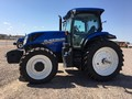 2016 New Holland T7.190 100-174 HP