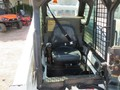 2003 Bobcat S300 Skid Steer