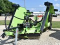 2018 Schulte XH1500 Batwing Mower