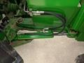 2005 John Deere 9620 Tractor