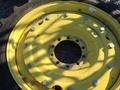 Titan 10x42 Wheels / Tires / Track