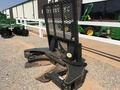 2017 M&M HC16 Loader and Skid Steer Attachment