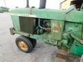 1966 John Deere 3020 Tractor