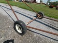 1979 Hutchinson 8x60 Augers and Conveyor