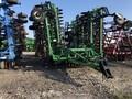 2014 Great Plains Ultra-Till UT5042 Vertical Tillage