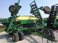 2012 John Deere 1990 Air Seeder