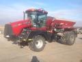 2012 Case IH Titan 4030 Self-Propelled Fertilizer Spreader