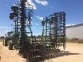 John Deere 1060 Air Seeder