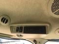 2015 John Deere S670 Combine