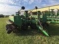 1994 Great Plains 3SF30-487589 Drill