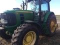2010 John Deere 7130 Premium Tractor