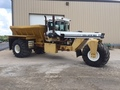 Ag-Chem 1803 Self-Propelled Sprayer