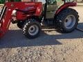 2014 Mahindra 5010 Tractor