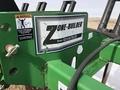 2012 Unverferth Zone-Builder In-Line Ripper
