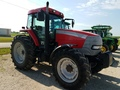2012 McCormick MTX135 100-174 HP