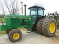 1981 John Deere 4840 Tractor