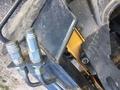 2010 Deere 318D Skid Steer