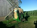 Great Plains 3P300 Pull-Type Sprayer