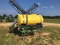 2010 Ag Spray AG500 Pull-Type Sprayer