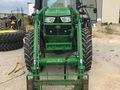 2013 John Deere 6150R Tractor