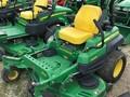 2011 John Deere Z920A Lawn and Garden