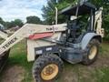 2012 Terex TLB840 Backhoe