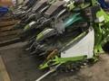 2013 Claas ORBIS 900 Forage Harvester Head