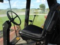1988 Hesston 8200 Self-Propelled Windrowers and Swather