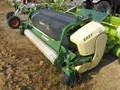 2014 Krone EasyFlow 380 Forage Harvester Head