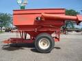 1992 Killbros 475 Grain Cart
