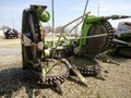 2002 Claas RU600 Forage Harvester Head