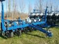 2012 Kinze 3000 Planter