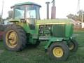 1977 John Deere 4630 100-174 HP