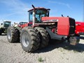 1996 Case IH 9380 Tractor