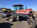 1997 Premier 2930 Self-Propelled Windrowers and Swather