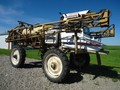 Tyler Patriot XL Self-Propelled Sprayer