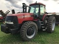 2000 Case IH MX270 175+ HP