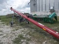 2018 Meridian TL12-39 Augers and Conveyor