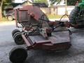 2003 Rhino SR15 Batwing Mower