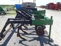 Glencoe DT8200 V Ripper