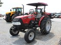 2017 Case IH Farmall 70A Tractor
