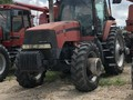 1999 Case IH MX270 175+ HP