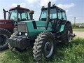 1988 Deutz-Allis 7145 100-174 HP