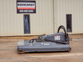 2016 Bobcat Brushcat Rotary Cutter