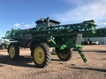 2015 John Deere R4038 Self-Propelled Sprayer
