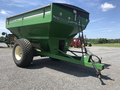 2010 Unverferth 7250 Grain Cart
