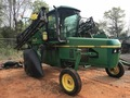 2006 John Deere 6700 Self-Propelled Sprayer
