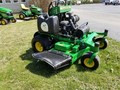 2015 John Deere 652R Lawn and Garden