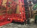 2012 Sunflower 6333-34 Soil Finisher
