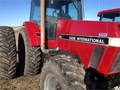 1991 Case IH 7150 Tractor